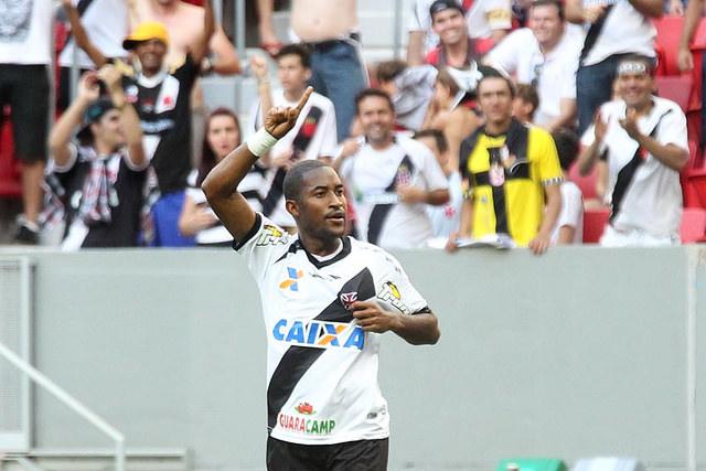 Fotos: Marcelo Sadio/Vasco.com.br