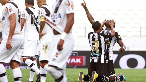Foto: Site Oficial do Ceara