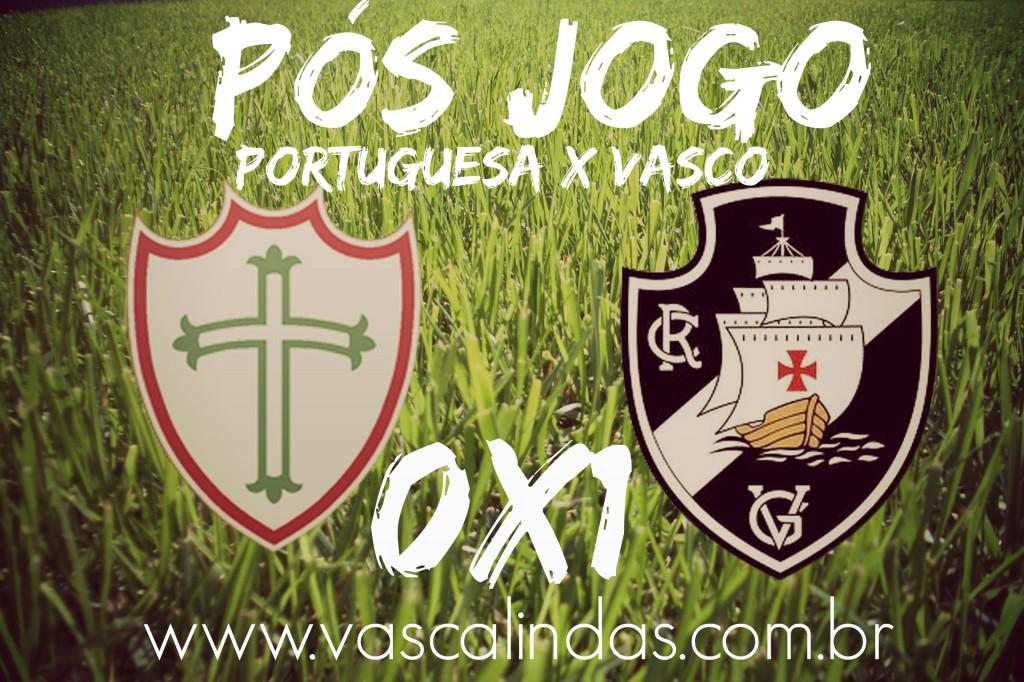 portuguesa-vasco-serie-b-vascalindas